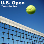 U.S. OPEN™ Tickets