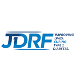 JUVENILE DIABETES RESEARCH FOUNDATION<sup>®</sup> $25 Charitable Contribution